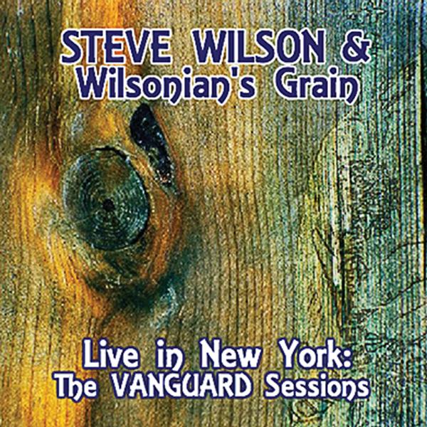 Wilson-Live-Vanguard