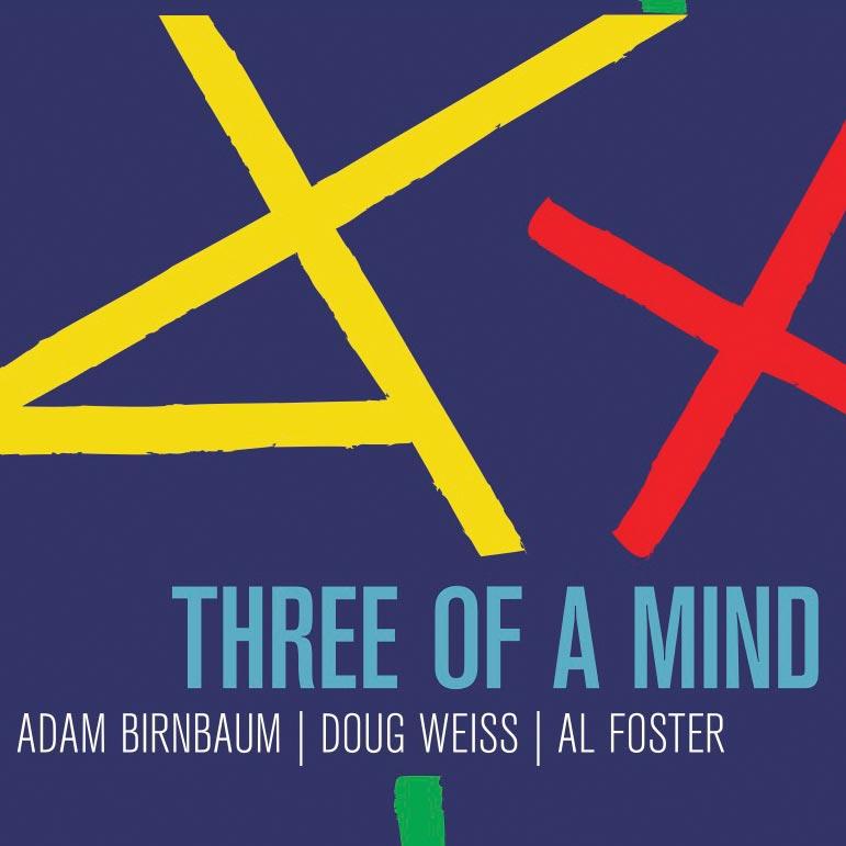 Adam-Birnbaum-Three-Of-A-Mind