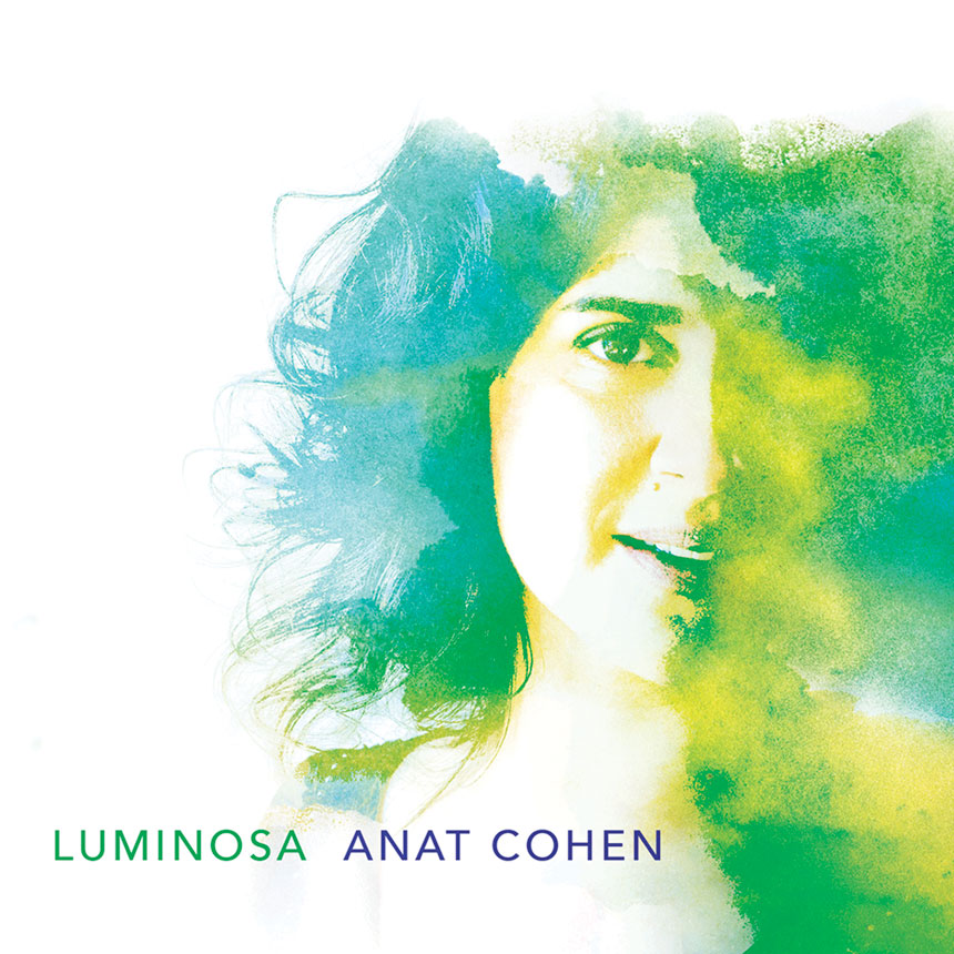 Anat-Cohen-Luminosa