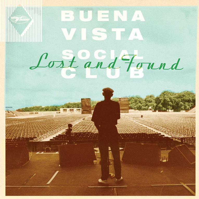 Buena-Vista-Lost-And-Found