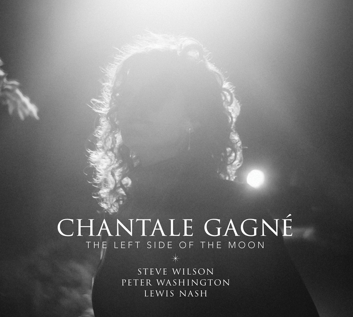 Chantale-Gagne
