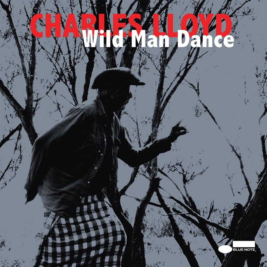 Charles-Lloyd-Wild-Man-Dance