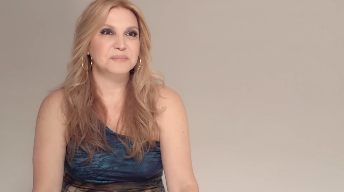 Eliane-Elias---Made-In-Brazil