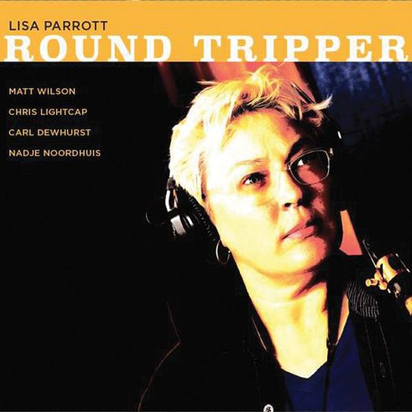 Lisa-Parrott-Round-Tripper