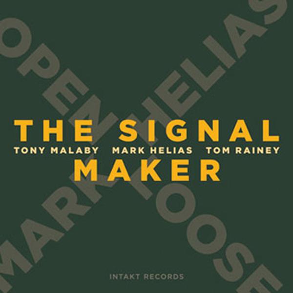 Open-Loose-Signal-Maker