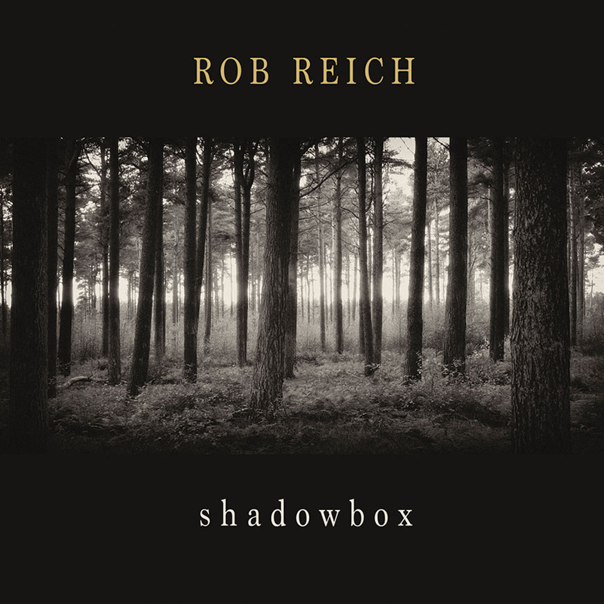 Rob-Reich-Shadowbox