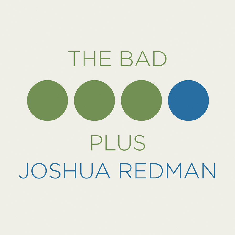 Bad-Plus-Redman