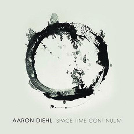 Diehl-Space-Time