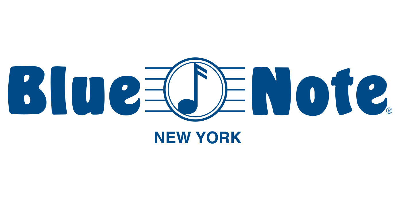 blue-note-jazz-new-york