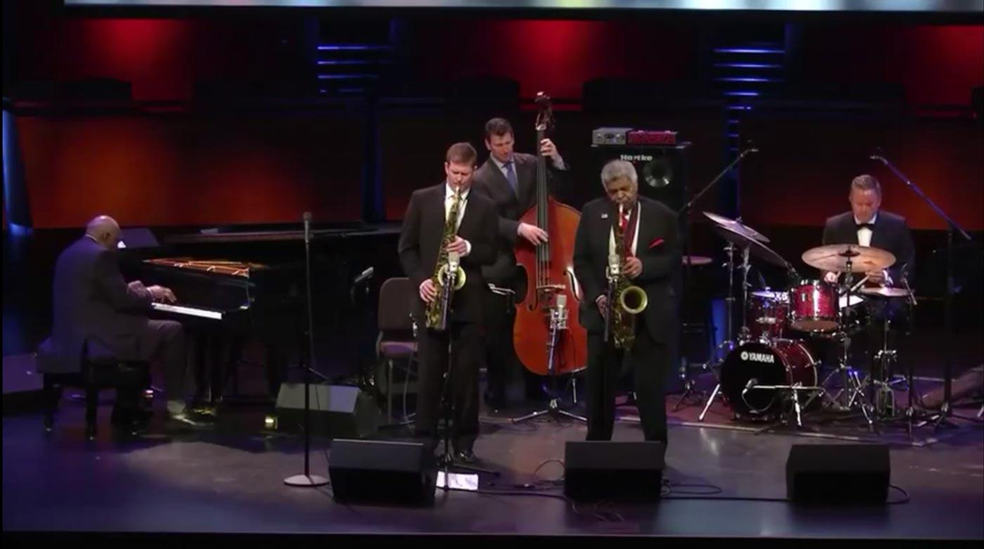 jazz-mastery