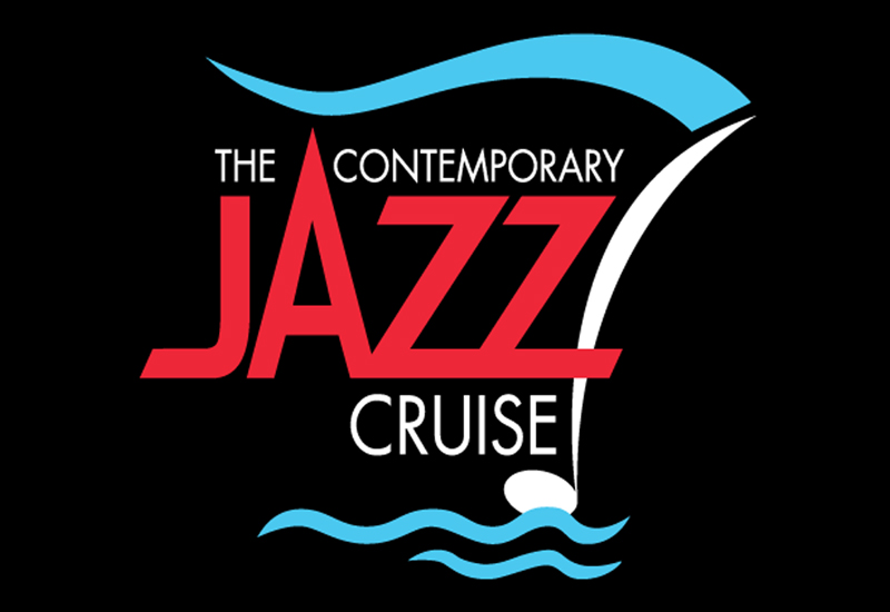 For The Past 15 Years Entertainment Cruises Productions Ecp Has Produced Nearly 40 Sold Out Jazz And Smooth A Brand New Charter