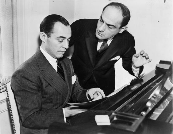 my funny valentine richard rodgers and lorenz hart 1937 jazziz