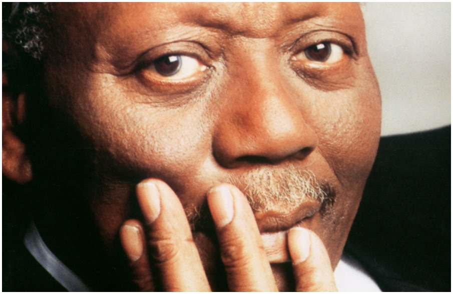 Randy Weston celebrates 91st birthday at Jazz Standard