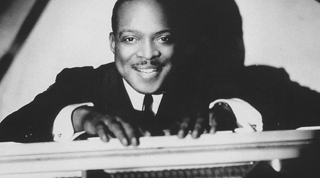 "A short history of ... ""One O'Clock Jump"" (Count Basie, 1937)"