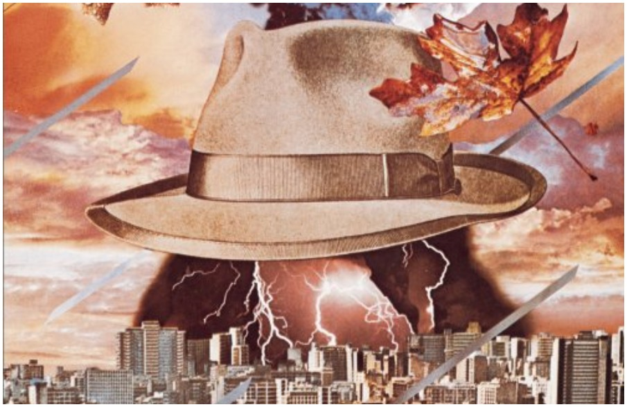 Weather Report's Heavy Weather reissued on Limited Edition Hybrid SACD