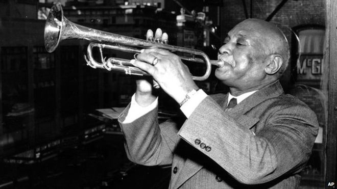 "A short history of ... ""St. Louis Blues"" (W.C. Handy, 1914)"