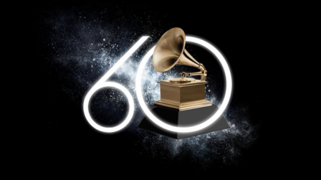 2018 GRAMMYS - Jazz and blues winners
