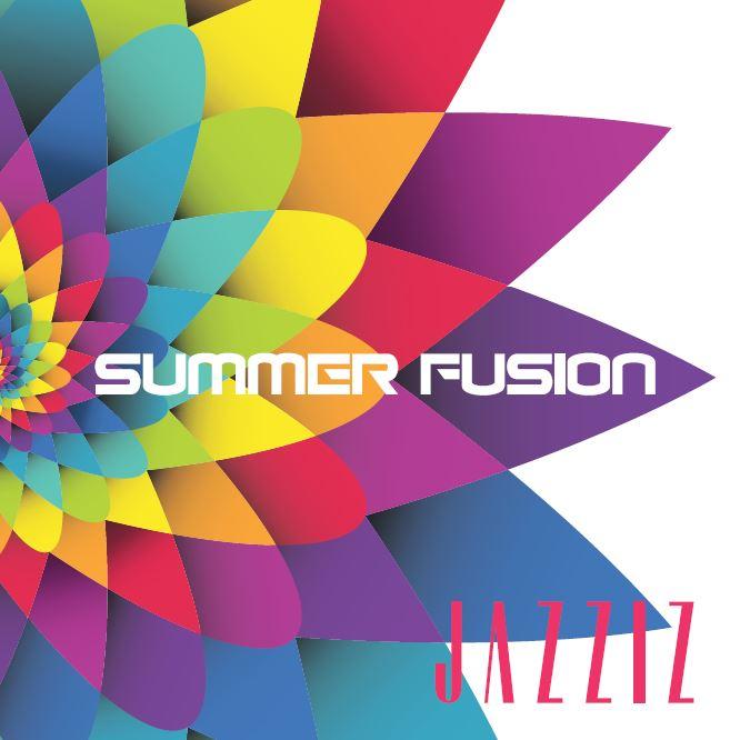 Fusion / Summer 2020