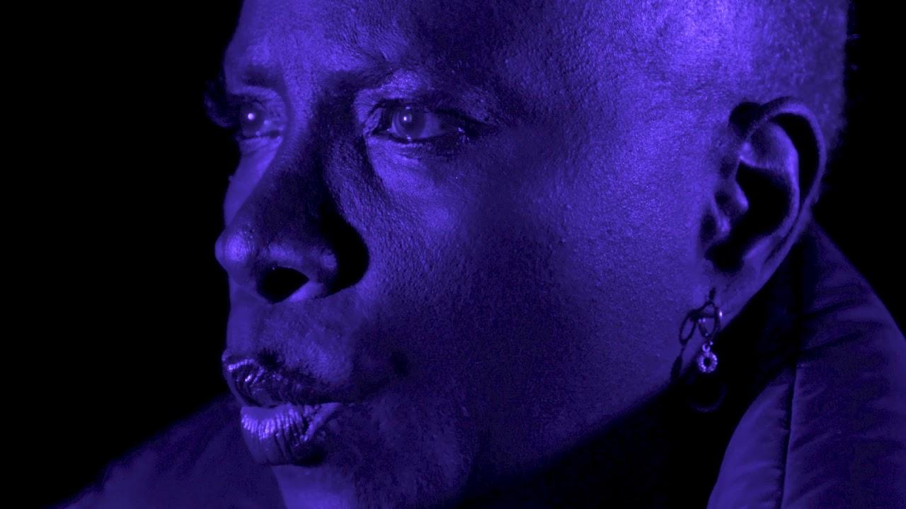 Angélique Kidjo reimagines legendary Talking Heads album in new project