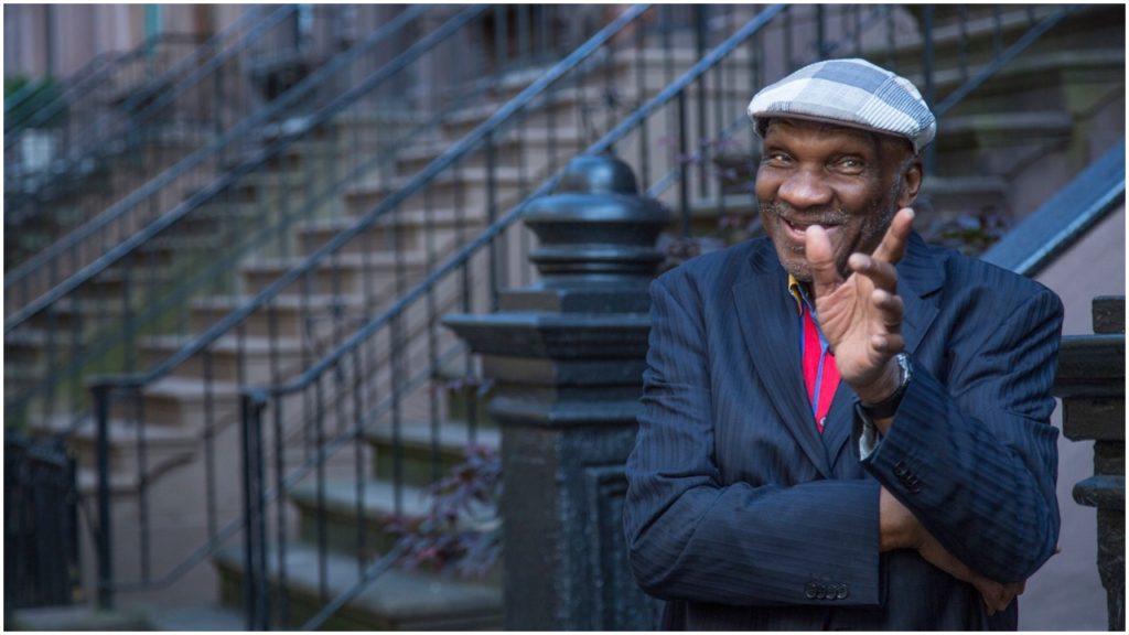 A Life in Music: Remembering Harold Mabern - JAZZIZ Magazine