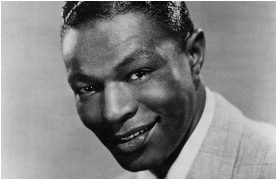 Nat King Cole Christmas.A Short History Of The Christmas Song Jazziz Magazine