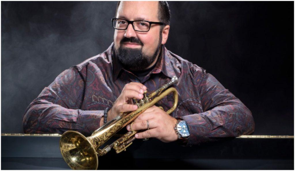 Best Jazz Albums 2020.Meet The 2020 Grammy Jazz Nominees Jazziz Magazine