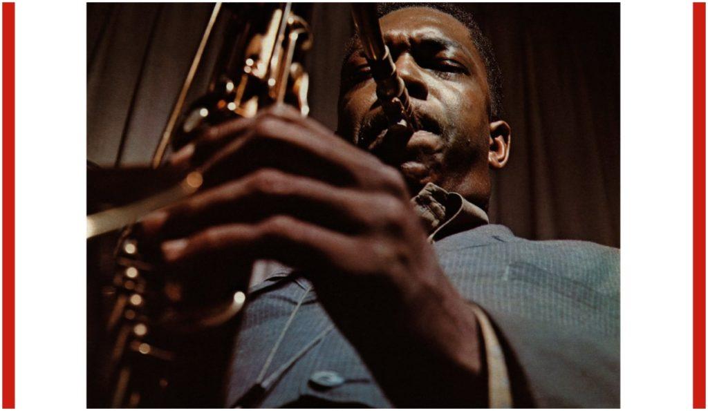 Year By Year: Five Essential Jazz Albums of 1960 - JAZZIZ