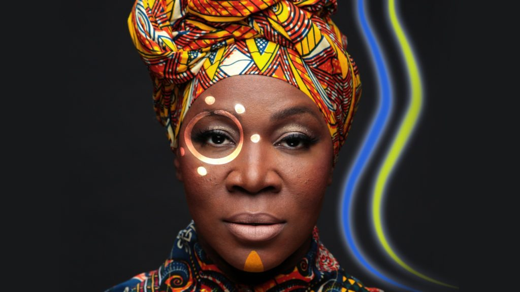 JAZZIZ Not What You Think: India Arie - JAZZIZ Magazine