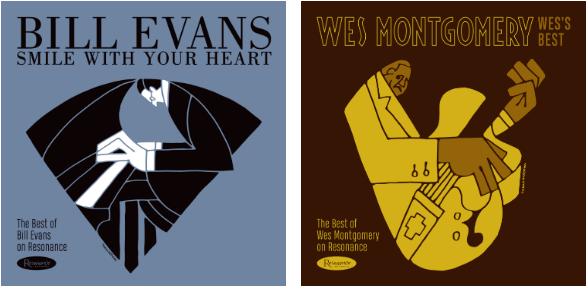 Miles Davis, Vince Mendoza, Chick Corea: The Week in Jazz - JAZZIZ