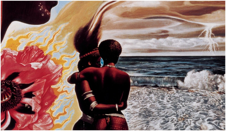 Year By Year: Five Essential Albums of 1970 - JAZZIZ Magazine
