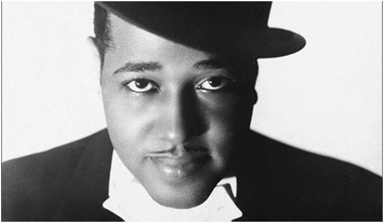 Louis Armstrong, Herb Alpert, Duke Ellington: The Week in Jazz - JAZZIZ Magazine