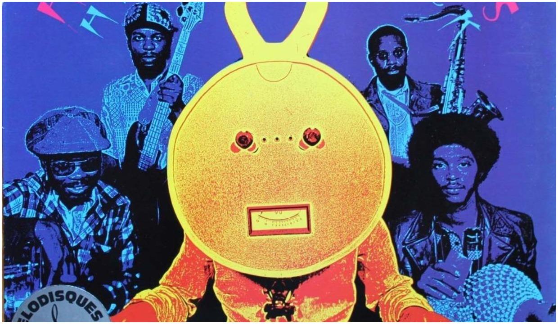 """Fusion Friday: Herbie Hancock - """"Chameleon"""" - JAZZIZ Magazine"""