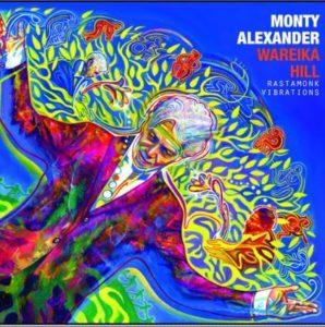 JAZZIZ Backstage Pass: Pianist Monty Alexander Plays Monk