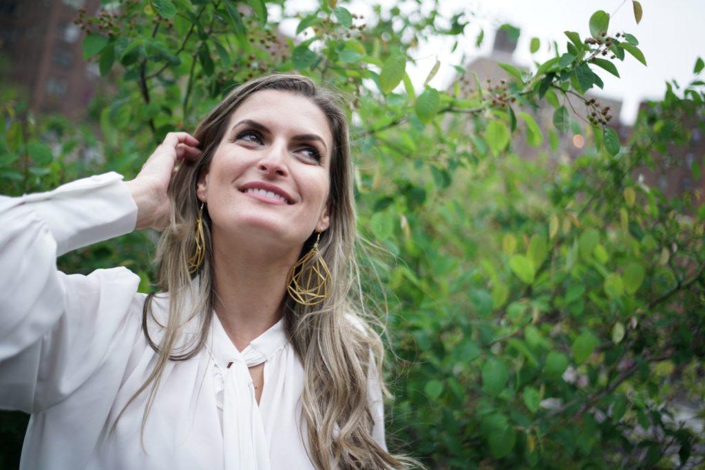 Q&A with Daniel Soledade: Bossa Nova as a Family Heirloom - JAZZIZ Magazine