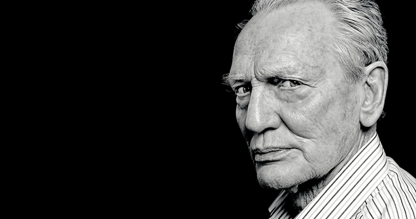 """Song of the Day: Ginger Baker with Cream - """"Sunshine of Your Love"""" - JAZZIZ Magazine"""