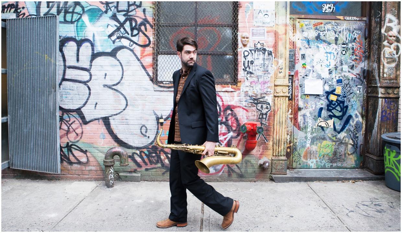 New Music Monday: Ben Bryden, Hiromi, Bill Frisell & More - JAZZIZ Magazine