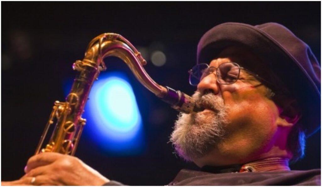 Herb Alpert, Katherine Penfold, Louis Armstrong & More: The Week in Jazz - JAZZIZ Magazine