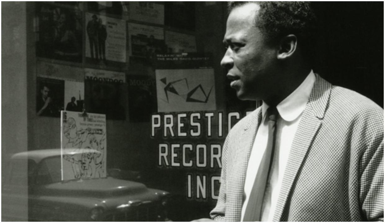 Vinyl Watch, December 2019: Miles Davis, Mal Waldron & More - JAZZIZ Magazine