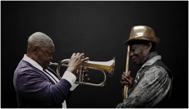 Tony Allen, Hugh Masekela, Norah Jones & More: The Week in Jazz - JAZZIZ Magazine
