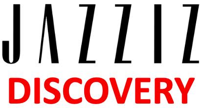 Jazziz Discover